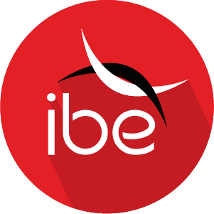 IBE-İnternet Reservation Engine